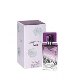 LALIQUE AMETHYST ÉCLAT for Women (Kvepalai Moterims) EDP 100ml