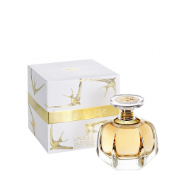 LALIQUE Living for Women (Kvepalai Moterims) EDP 100ml