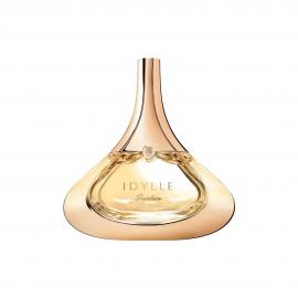 Guerlain Idylle for Women (Kvepalai moterims) EDP 100ml