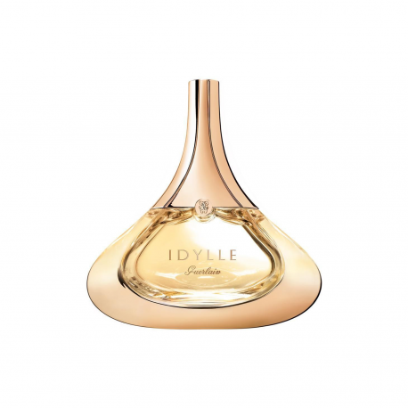 Guerlain Idylle for Women (Kvepalai moterims) EDP 100ml