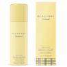 BURBERRY WEEKEND-(Deo Spray) for Women (Dezodorand moterims) 150ml