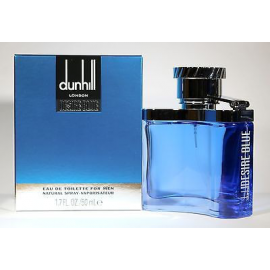 Dunhill Desire Blue for Men (Kvepalai Vyrams) EDT