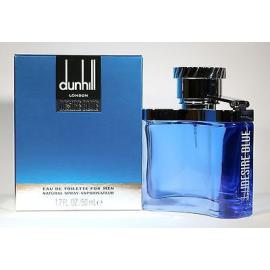 Dunhill Desire Blue for Men (Kvepalai Vyrams) EDT