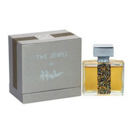 M.Micallef The Jewel for Women (Kvepalai Moterims) EDP 100ml