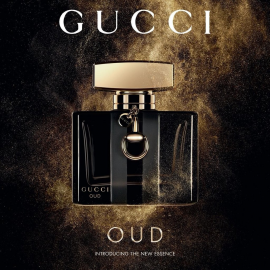 Gucci OUD for Women (Kvepalai moterims) EDP 50ml