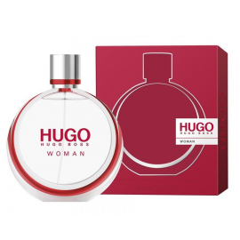 Hugo Boss Hugo for Men (Kvepalai vyrams) EDT 150ml  (TESTER)