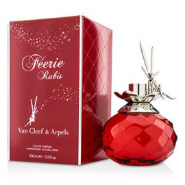 Van Cleef & Arpels Feerie Rubis for Woman (Kvepalai Moterims) EDP