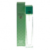 Gucci Envy Me 2 Limited Editon for Woman (Kvepalai Moterims) EDT