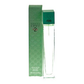 Gucci - Envy Me 2 Limited Editon for Woman (Kvepalai Moterims) EDT 50ml