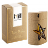 Thierry Mugler Pure Wood for Men (Kvepalai Vyrams) EDT 100ml