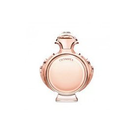 Paco Rabanne Olympea for women (Kvepalai Moterims) EDP 80ml
