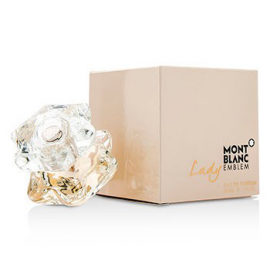 Mont Blanc Lady Emblem for Women (Kvepalai Moterims) EDP