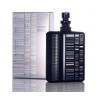 Escentric Molecule-Escentric 01 Unisex Limited Edition (Kvepalai Moterims ir Vyrams) EDT 100ml (TESTER)