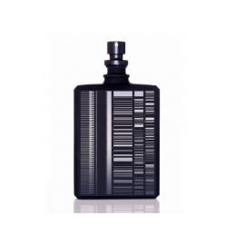 Escentric Molecule-Escentric 01 Unisex Limited Edition (Kvepalai Moterims ir Vyrams) EDT 100ml (TESTER)