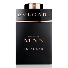 Bvlgari Man in Black for Man (Kvepalai Vyrams) EDP 100ml