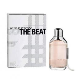 Burberry The Beat for Women (Kvepalai Moterims) EDP