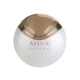 Bvlgari Aqva Divin Roma for Women (Rinkinys moterims) EDT 65ml +15ml EDT