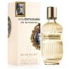 Givenchy Eaudemoiselle EDT 100ml