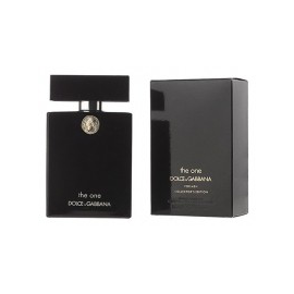 Dolce & Gabbana The One For Men (Kvepalai Vyrams) EDT 100ml