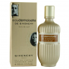 Givenchy Eau Demoiselle Bios De Oud for Women (Kvepalai moterims) EDP 100ml