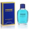 Givenchy- Insense Ultramarine for Men (Kvepalai Vyrams) EDT100ml