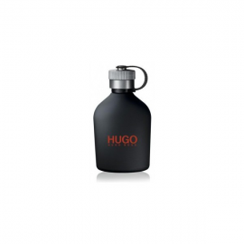 Hugo Boss - Hugo Just Different for Man (Kvepalai Vyrams) EDT 150ml