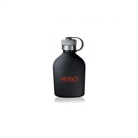 Hugo Boss - Hugo Just Different for Man (Kvepalai Vyrams) EDT 150ml