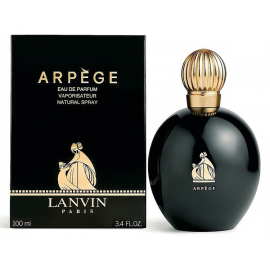 Lanvin Arpege for Women (Kvepalai Moterims) EDP 100ml