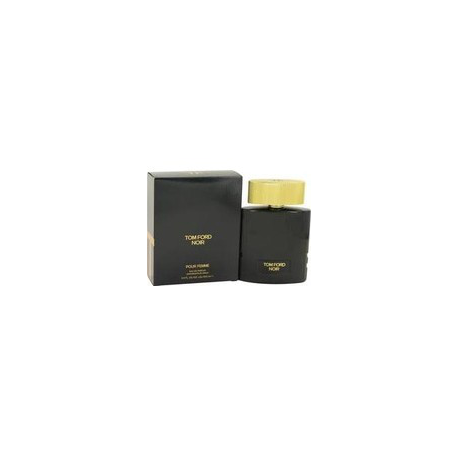 TOM FORD Noir pour Femme for Women (Kvepalai Moterims) EDP 100ml