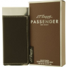 St Dupont Passenger for Men (Kvepalai Vyrams) EDT 100ml