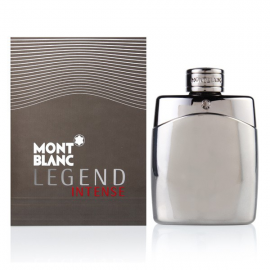 Mont Blanc Legend Intense for Men (Kvepalai Vyrams) 100ml