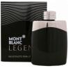 Mont Blanc Legend for Men (Kvepalai Vyrams) EDT150ml