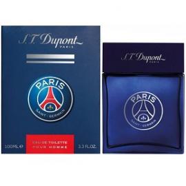S.T.Dupont Paris pour Homme for Men (Kvepalai Vyrams) EDT 100ml