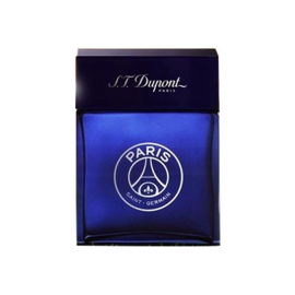 S.T.Dupont - Paris pour Homme for Men (Kvepalai Vyrams) EDT 100ml