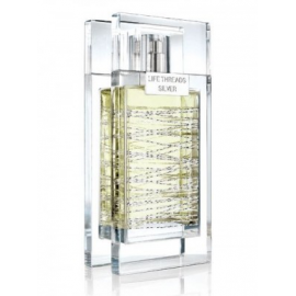 LA PRAIRIE - Life Threads Silver for Women (Kvepalai moterims) EDP 50ml