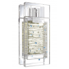 LA PRAIRIE - Life Threads Sapphire for Women (Kvepalai moterims) EDP 50ml (TESTER)