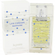 LA PRAIRIE - Life Threads Sapphire for Women (Kvepalai moterims) EDP 50ml (TESTER)