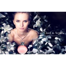 Van Cleef & Arpels -  Reve for Woman (Kvepalai Moterims) EDP 60ml