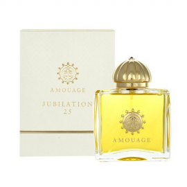 Amouage Jubilation 25 for Woman (Kvepalai Moterims) EDP 100ml