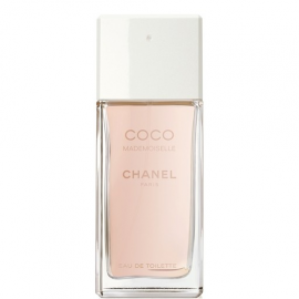 Chanel Coco Mademoiselle for Women (Kvepalai moterims) EDT 100ml