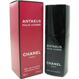 Chanel  Antaeus for Men (Kvepalai Vyrams) EDT 100ml (TESTER)