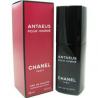 Chanel  Antaeus for Men (Kvepalai Vyrams) EDT 100ml (TESTER)