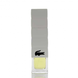 Lacoste - Challenge Refresh for Men (Kvepalai Vyrams) EDT 100ml (TESTER)