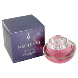 Guerlain Insolence for Woman (Kvepalai moterims) EDT 100 ml (TESTER)