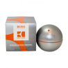Hugo Boss-Boss in Motion for Man (Kvepalai Vyrams) EDT 90 ml