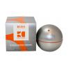 Hugo Boss-Boss in Motion for Man (Kvepalai Vyrams) EDT 90 ml