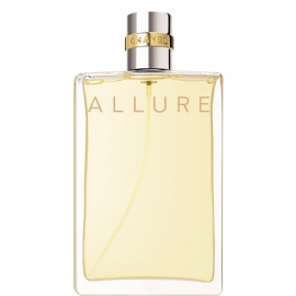 Chanel Allure for Women (Kvepalai moterims) EDP