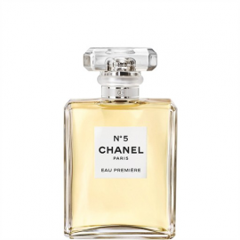 Chanel No.5 Eau Premiere for Woman (Kvepalai moterims) EDP 150 ml