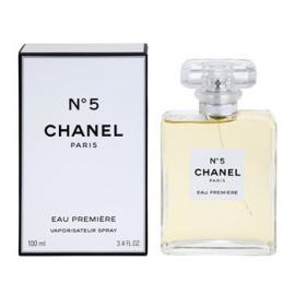 Chanel No.5 Eau Premiere for Woman (Kvepalai moterims) EDP 150 ml