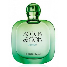 Giorgio Armani Acqua Di Gioia Jasmine Edition for Women (Kvepalai moterims) EDP 100ml
